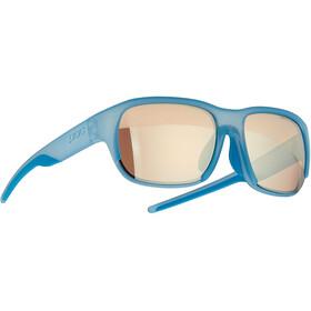 POC Define Gafas de Sol, Turquesa